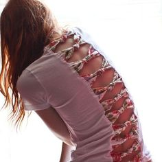 Love this back<3