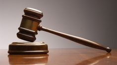 Prison officer up for raping step daughter - NewsDay A Zimbabwe Prisons and Correctional Services (ZPCS) officer yesterday appeared at the Harare Magistrates' Court charged with rape after a Content Management System, Court Order, Criminal Law, Criminal Record, Criminal Defense, Website Design, Accusations, Zimbabwe, Olay