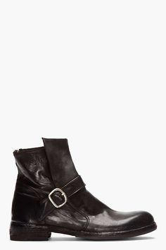 http://www.wantering.com/mens-clothing-item/black-leather-buckled-moto-boots/acj0n/  Someone buy me them please? The link is there and everything!