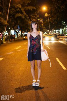 RIOetc | Ler pra ver