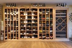 Cantina arredo taverna   Arredamento enoteca wine bar   arredamenti enoteche