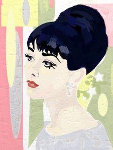 InkPad, ArtRage and Sketchbook Pro  Rita Flores