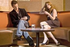 icon article diese dating apps setzen tiefgang statt fleischbeschau