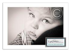 Google Image Result for http://www.kateparkerphotography.com/blog/wp-content/uploads/2011/02/BD7.jpg