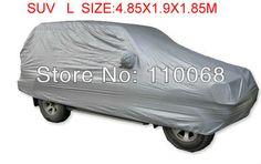 SUV-L-size-universal-Car-covers-for-Mitsubishi-HYUNDAI-Hover-Jeep-Lexus-Nissan-Outlander-Volkswagen-resist/1306504378.html ** Vy mozhete poluchit' dopolnitel'nuyu informatsiyu po ssylke izobrazheniya.
