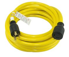 10 best generator distribution cords images outlets, wall outletconntek 20572 generator extension cord 50 foot 10 3 30 amp 3 prong eextension cord