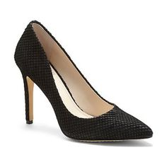 Vince Camuto Kain - Classic Point Toe Pump
