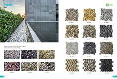 Product Catalogue, Black Granite, Quartz Countertops, Building Materials, White Marble, Animal Print Rug, Projects, Home Decor, Construction Materials