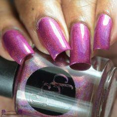 Cranberry Jam Cranberry Nails, Cranberry Jam, Beauty Nails, Swatch, Nail Polish, Nail Art, Community, Mugs, Fall