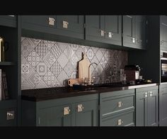 Saw these tiles in a magazine today! I'm in love! I need these, and a house to put them in haha. £41 for 12. See like below.  http://www.britishceramictile.com/tile-finder/?filtering=1&filter_collection=1149