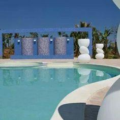 #sole #resort #relax #borgodegliangeli #piscinadellerose #summer