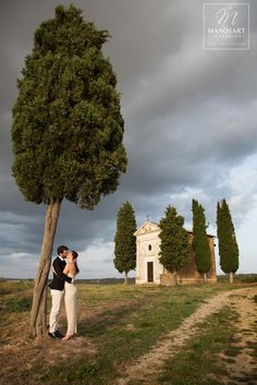 Wedding Photography, Wedding Photos, Wedding Pictures