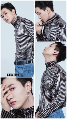 """Wallpaper/ Lockscreen Edited by: cyndimiracles Photo Cr: suju_time Donghae, Siwon, Leeteuk, Cho Kyuhyun, Kim Heechul, Super Junior, K Pop, Elf, Lee Hyukjae"