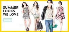 Get 40% off at ThredUP + New Customers get $10 to spend!
