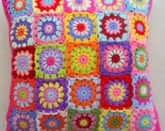 Items I Love by Sara on Etsy