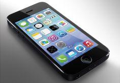 ¿Compro el iPhone 5S en Argentina o voy a Nueva York a buscarlo