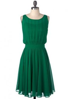 Emerald bridesmaid dress. I need to decide which tone of green.