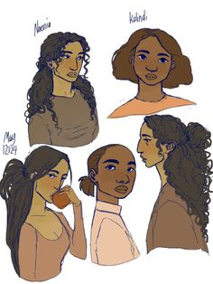 http://may12324.tumblr.com/post/121081523588/kalindi-and-naenia-i-edited-and-coloured-some-of
