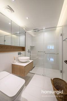Bath Room, Bathroom Interior, Corner Bathtub, Decoration, Powder Room, Toilet, Interior Design, Gift, Projects