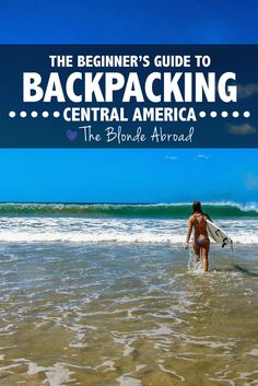 It is possible to save money as you travel, and compared to Europe or Australia, this is a relatively inexpensive region to go backpacking, and can even match the backpacker trail in Southeast Asia in terms of cost.
