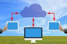 Why save your sensitive information on a third-party cloud service provider...?? Save all your precious files in your home system and access it from anywhere with #basefolder!! http://www.basefolder.com