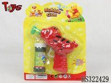 Gun, Gun direct from Shantou Hengshun Toys & Printing Factory in China (Mainland)