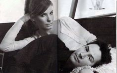Keanu Reeves and Sandra Bullock. Lifelong friends, even through personal struggles and arguments.