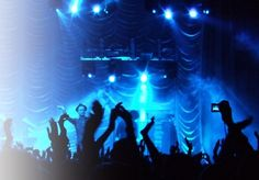To conduct a successful event we need a stunning lighting system, which gives impressive visuals. We offer you with affordable Lighting rental las vegas. Enhance your live events. http://goo.gl/NyDZur