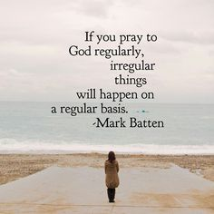 Don't try to manufacture your own miracles. Don't try to answer your own prayers. Don't try to do God's job for Him. Stay humble. Stay patient. Stay focused.  I've finally gotten back to reading Mark Batten's Draw the Circle. It's a great 40 day prayer challenge, join me!  #DrawTheCircle #LampandLight #hellomornings #ThriveMoms #JesusCalling #InfluenceNet #SheReadsTruth #Allume #SheReadsTruth #Prayer #faithjourney