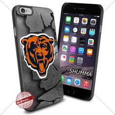 "NFL Chicago Bears,iPhone 6 4.7"" & iPhone 6s Case Cover Pr... https://www.amazon.com/dp/B01I89PMJI/ref=cm_sw_r_pi_dp_QFGHxbPEWPD81"