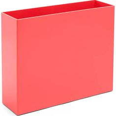 coral filing cabinet - Google Search