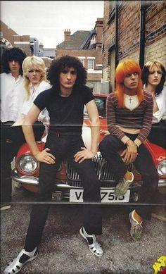 David Sylvian, Mick Karn, Steve Jansen & Richard Barbieri's photos | 29 albums | VK