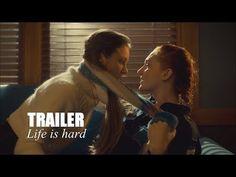 Wayhaught I Movie Trailer I life is hard