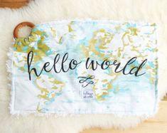 hello world – Etsy