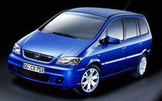Opel Zafira. You can download this image in resolution x having visited our website. Вы можете скачать данное изображение в разрешении x c нашего сайта.
