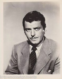 JOHN CARROLL FLYING TIGERS MOVIE ACTOR VINTAGE STUDIO PROMO 8x10 PHOTO Classic Movie Stars, Classic Movies, Hollywood Hills, Hollywood Stars, Famous People That Died, Hollywood Actresses, Actors & Actresses, Forest Lawn Memorial Park, Actor John