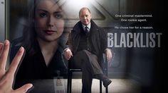 The Blacklist 3. sezon 1. bölüm izle