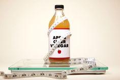 Apple Cider Vinegar: 13+ Health Benefits | Reader's Digest