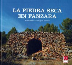 2.4.14 GUARQUE PORCAR, José María. La piedra seca en Fanzara