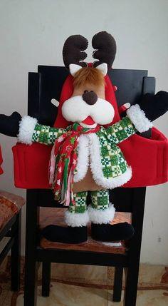 Christmas Room, Christmas Makes, Christmas Is Coming, Christmas Projects, Christmas 2019, Christmas And New Year, Christmas Wreaths, Christmas Decorations, Christmas Ornaments