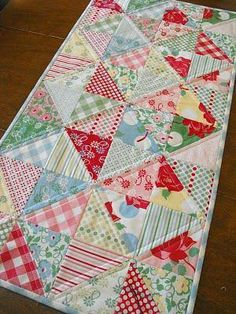 Quilt With 2 Charm Packs Best 25 Charm Pack Quilts Ideas On Pinterest Charm Pack Charm Quilt And Baby Quilt Patterns Quilt Pattern Using Charm Pack And Jelly Roll Quilts Using 2 Charm Packs