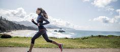 Course à pied : comment commencer le running ?