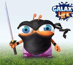 Galaxy Life 2 | Image - Galaxy Life 2.jpg - Galaxy Life Wiki