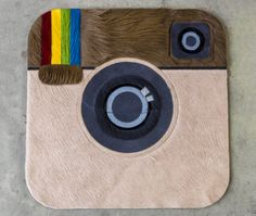Kyle Bunting On Instagram