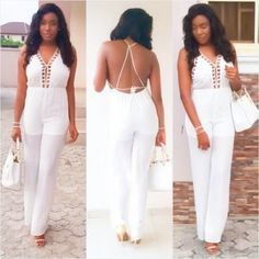ce20952bff 10 Best flawless African queens images