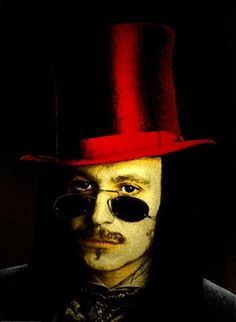 Gary Oldman as Dracula  Bram Stokers Dracula Movie