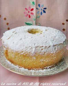 CHIFFON-CAKE La cucina di ASI-crop
