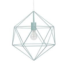 With old school Edison style bulbs! Interior Lighting, Home Lighting, Modern Lighting, Ikea Shopping, Diy Home Crafts, Industrial Chic, Decoration, Lightning, Light Fixtures
