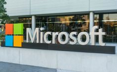 Microsoft heads to court to fight Justice Department gag orders