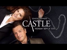 Find listings of daytime and primetime ABC TV shows, movies and specials. Get links to your favorite show pages. Tv Castle, Castle 2009, Castle Series, Castle Tv Shows, Castle Beckett, Top Tv Shows, Abc Shows, Watch Tv Shows, Stana Katic